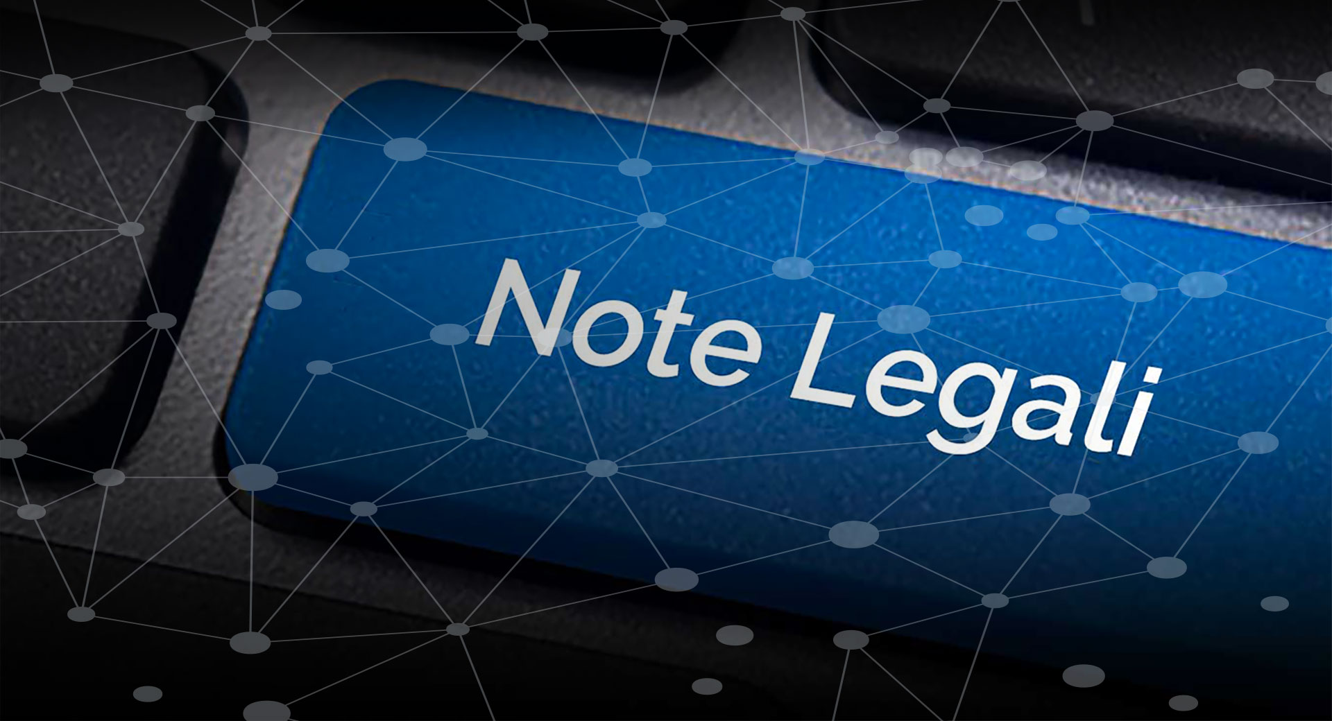 note_legali_1920x1040
