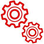 icon_tecnologia_200x200